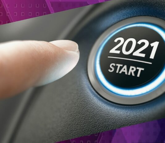 ComputerTalk Nov/Dec 2020 Cover Story The Pharmacy Technology Driving Success in 2021 Outlook Survey