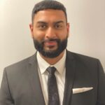 Priyank Patel, Owner, Felicity Pharmacy, Getty Square Pharmacy, and HealthRx Pharmacy