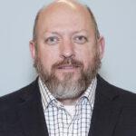 QS/1 Product Manager, NRx/PrimeCare/SharpRx, Randy Burnett