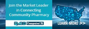 TDS_ComputerTalk_nov_dec_digital_RELEASE-01_Connecting_Comm_Pharmacy