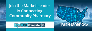 TDS_ComputerTalk_nov_dec_digital_RELEASE-01_Connecting_Comm_Pharmacy