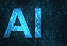 AI and Pharmacy Clinical Care
