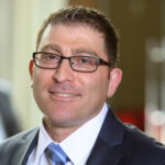 Eyad Farah, B.S. Pharm., M.B.A. President of Health Mart and Health Mart Atlas