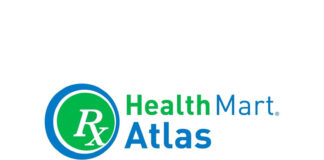 McKesson_Health_Mart_Atlas_Square