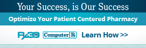 Transaction Data System Patient Centered