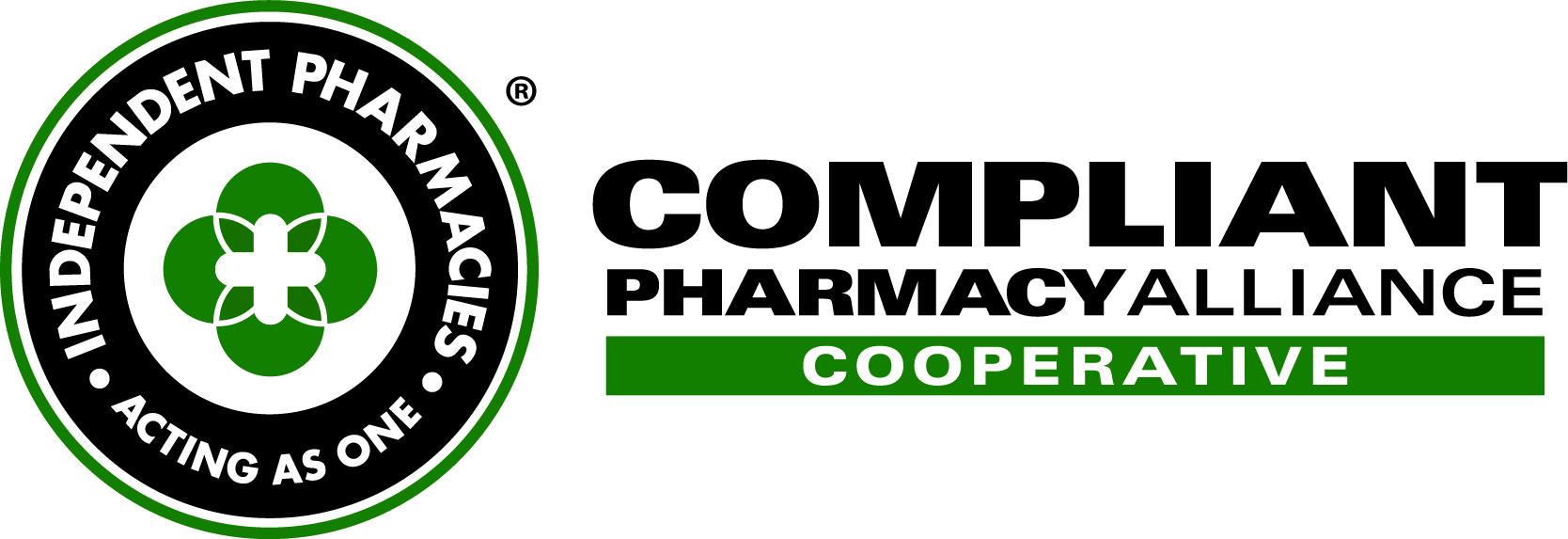 2021_ComputerTalk_Buyers_Guide_Compliant_Pharmacy_Alliance_logo