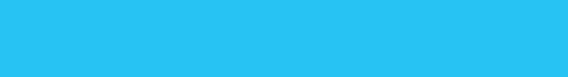2021_ComputerTalk_Buyers_Guide_Epicor_Logo