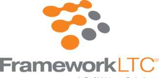 2021_ComputerTalk_Buyers_Guide_FrameworkLTC-Vertical-SWI_SoftWriters_Logo