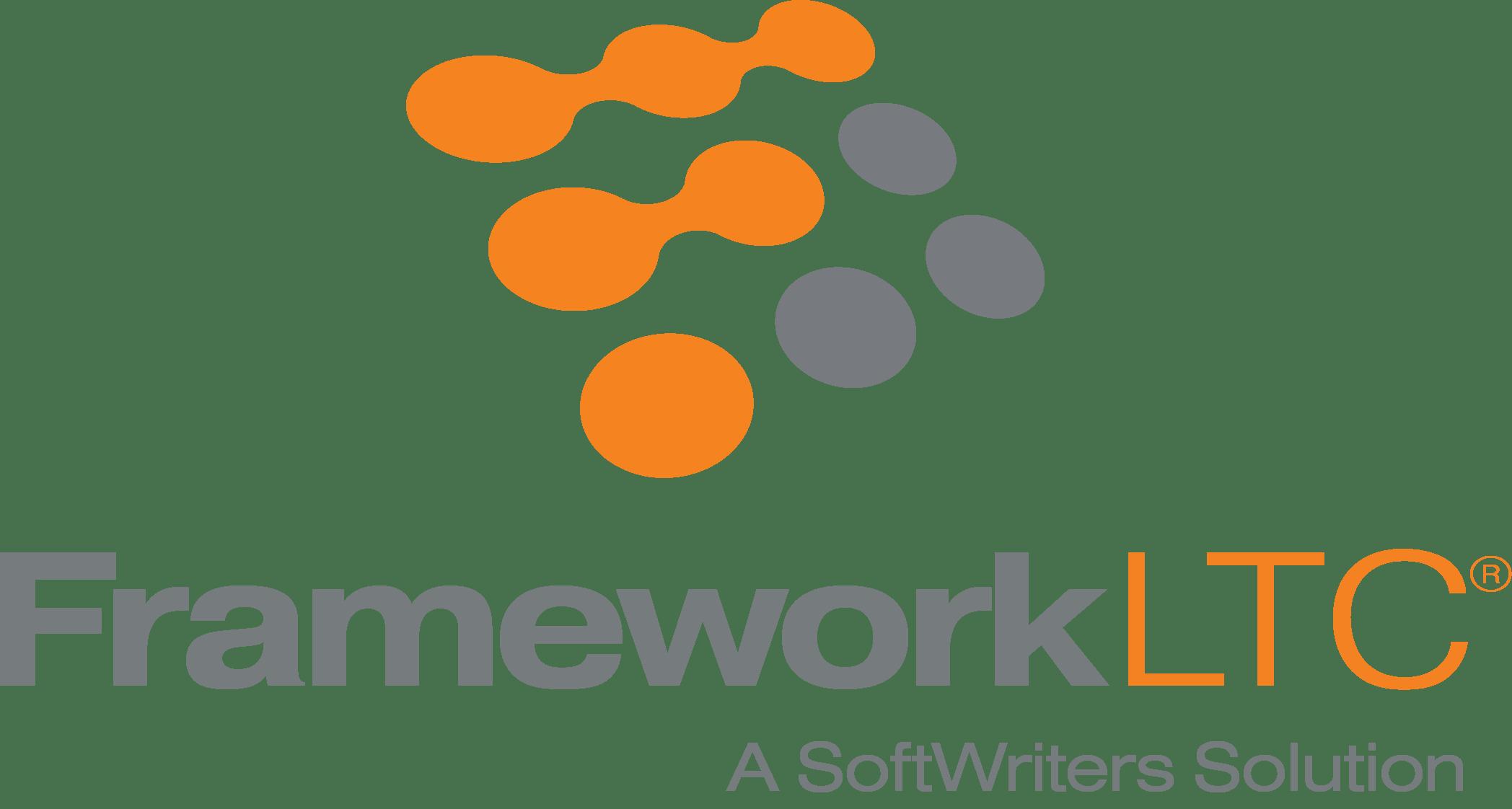 021_ComputerTalk_Buyers_Guide_FrameworkLTC-Vertical-SWI_Logo