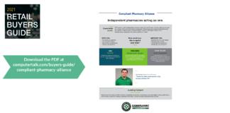 2021_ComputerTalk_Buyers_Guide_Thumbnail_CPA-Compliant_Pharmacy_Alliance