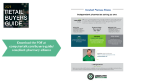 2021_ComputerTalk_Buyers_Guide_Thumbnail_CPA-Compliant_Pharmacy_Alliance