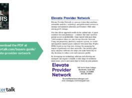 2021_ComputerTalk_Buyers_Guide_Thumbnail_Elevate
