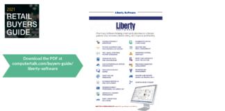 2021_ComputerTalk_Buyers_Guide_Thumbnail_Liberty