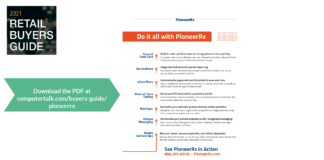2021_ComputerTalk_Buyers_Guide_Thumbnail_PioneerRx