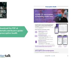 2021_ComputerTalk_Buyers_Guide_Thumbnail_Prescryptive