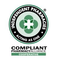 Compliant_Pharmacy_Alliance_logo_Square