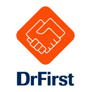 DrFirst-Stacked-logo-resized