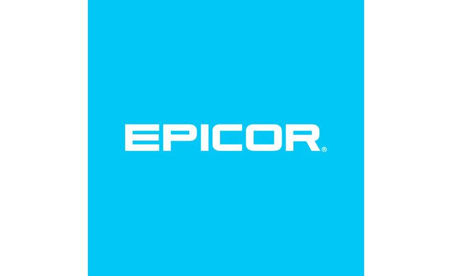 EPICOR-square