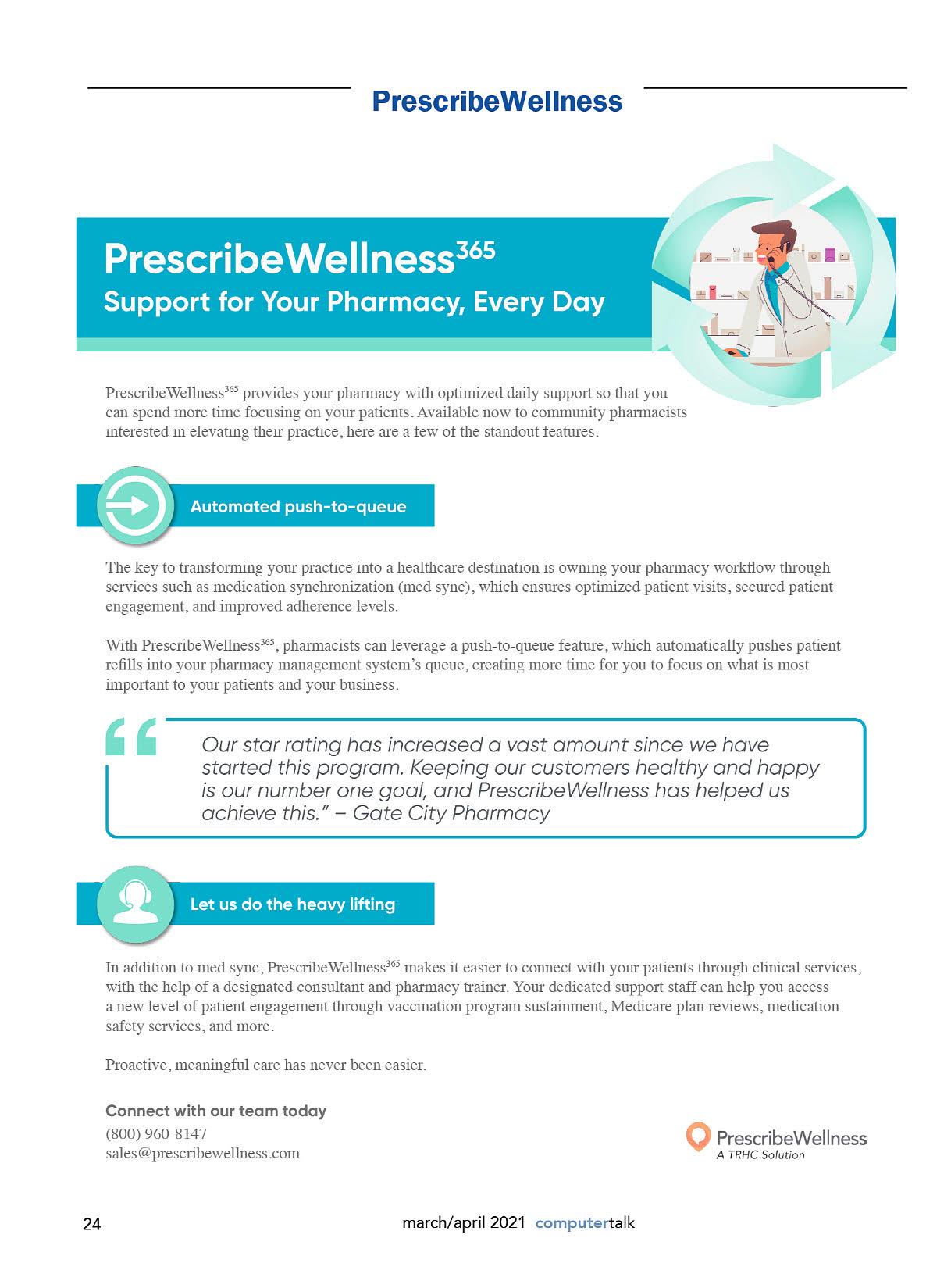 PrescribeWellness_ComputerTalk_Buyers-Guide_MarchApril_2021_24