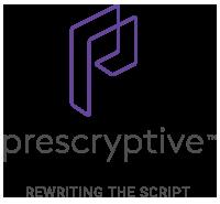 Prescryptive-Square
