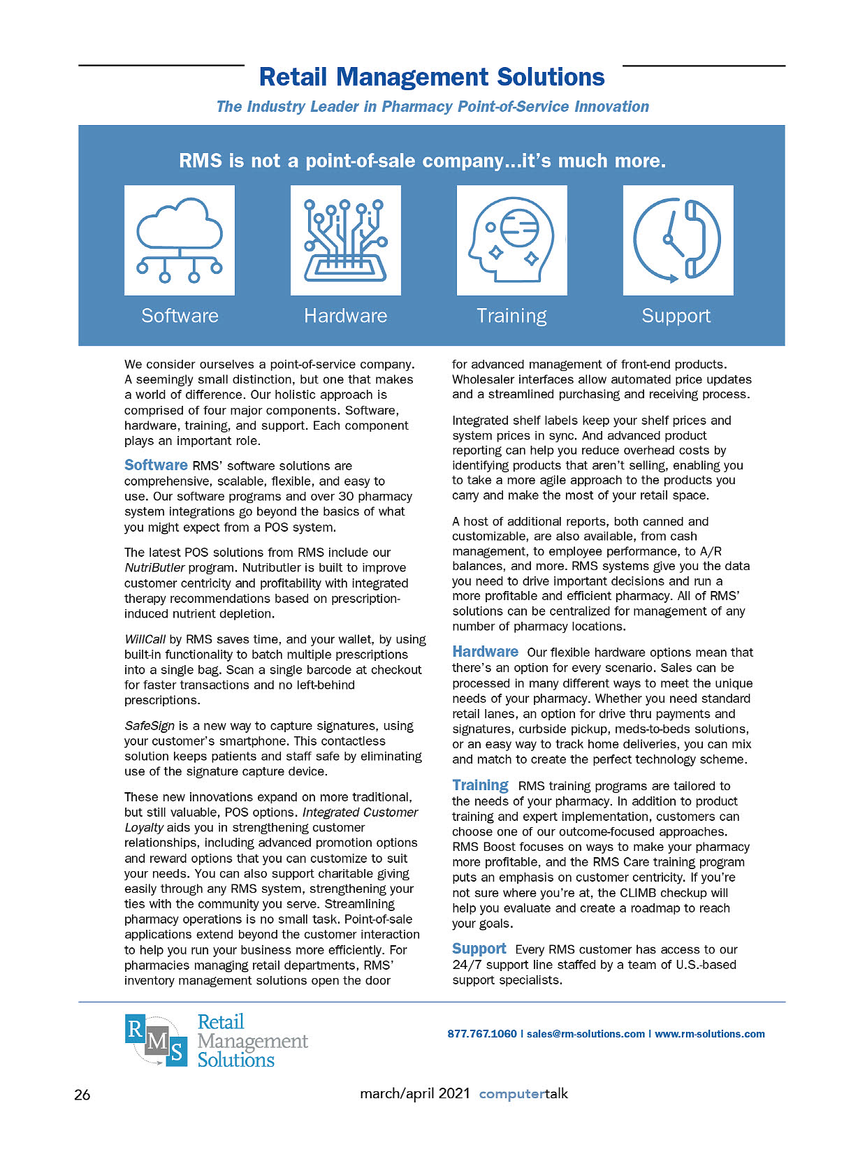 Retail_Management_Solutions_ComputerTalk_Buyers-Guide_MarchApril_2021_26