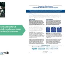 2021_ComputerTalk_Buyers_Guide_Thumbnail_TDS