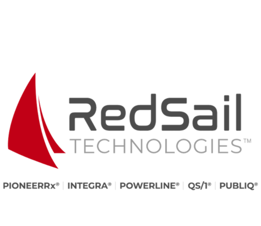RedSail-Technology-Landscape-Logo-Lockup-800