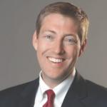 Scott Pace, Pharm.D., J.D., Partner, Impact Management Group