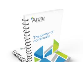 Arete_Pharmacy_Network_202103_CT_PSAO_e-Book-thumbnail-2