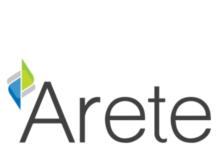 Arete_Pharmacy_Network_Logo_Square