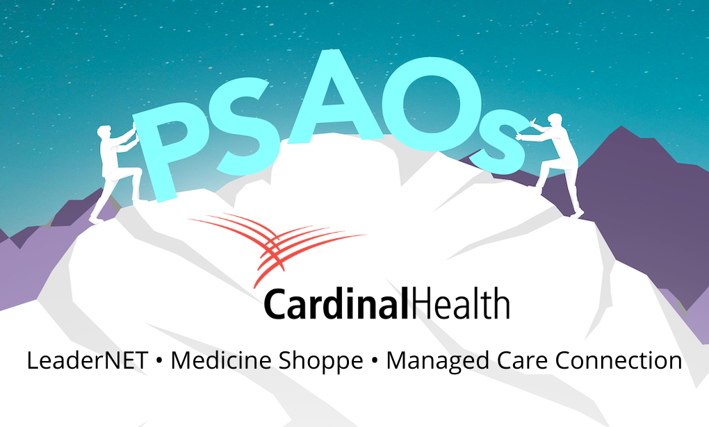 CT_May_June21_PSAO_Cardinal_Health_LeaderNET_Feature_Image