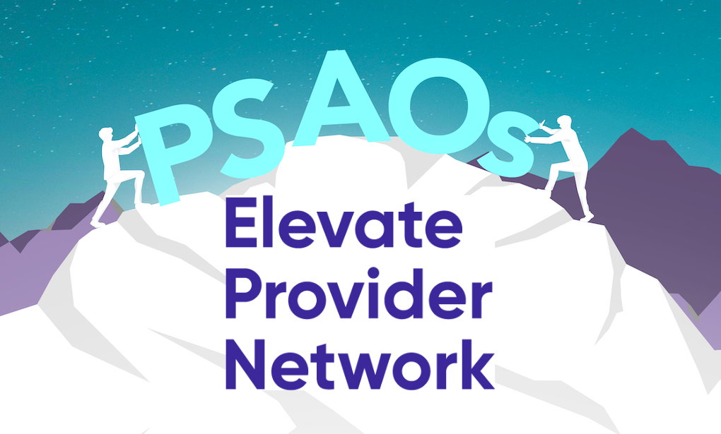 CT_May_June21_PSAO_Elevate_Provider_Network