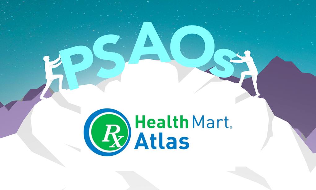 CT_May_June21_PSAO_Health_Mart_Atlas