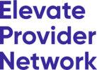 Elevate-Provider-Network_Logo-200pxW