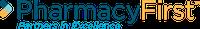 Pharmacy_First_Logo_Horizontal_Color-200pxW