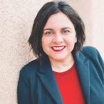 Sandra Leal, Pharm.D., Executive Vice President, Tabula Rasa HealthCare