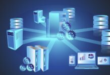 Centralized Pharmacy Services