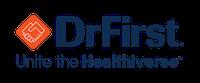 DrFirst Healthiverse SmartSuite AI
