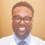 Emmanuel Anderson,  Pharm.D Candidate, Pharmacy Healthcare Solutions LLC