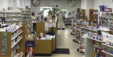 Galva_Pharmacy_Interior