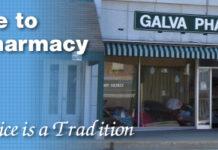 Galva Pharmacy