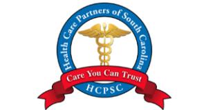 Joseph Odom, R.Ph., Director of Pharmacy, Health Care Partners of South Carolina