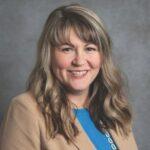 Melissa Sherer Krause, Pharm.D., VP and partner, Pharmacy Healthcare Solutions LLC