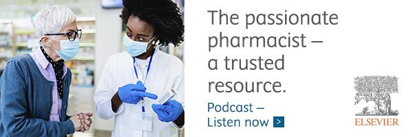 Elsevier_ClinicalPharmacy_Podcast_WebAd